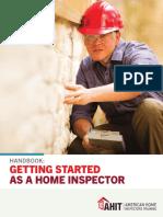 AHIT HomeInspector Handbook 032819 Final