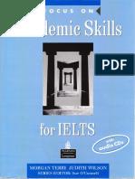 Focus on Academic Skills_SB_Optimized