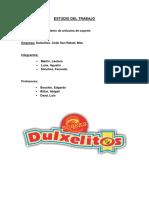 Dulxelitos Trabajo Final (1)