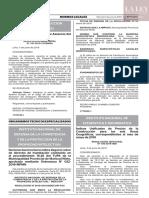 Res.0018-2018-INDECOPI-TAC