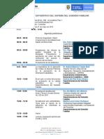 Agenda Comité Estadístico 31052019