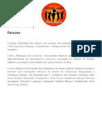 release dixieland.docx