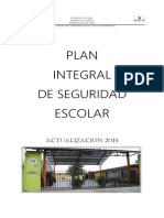 PLAN INTEGRAL DE SEGURIDAD 2019.docx