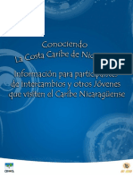 elvivirenlacostacaribedenicaragua-121016115256-phpapp01