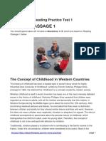 readingpracticetest1-v9-2549862