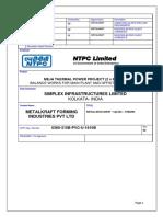 0360-315B-PVC-U-1610B