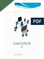 5-ACLs.pdf