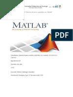 9 Tuberias de Serie y Paralelo en Matlab