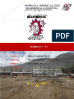Informe-Fluidos-5 (1).docx
