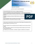 DE_M6_U2_S4_AC_NIMM.docx