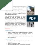 informe volcanes.docx