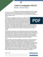 AAI MOOC 2.1 Storyline Script