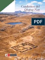 Alfredo Bar Esquivel - Excavaciones en el ushnu de Huánuco pampa.pdf