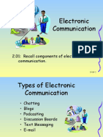 Electronic-Communication.ppt