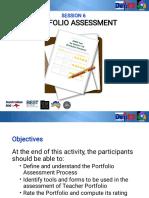 Day3_Module6_PortfolioAssessment.final,June15,2018.pdf