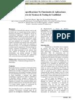 Validación de Especificaciones No Funcionales de Aplicaciones Web a Través de Técnicas de Testing de Usabilidad.pdf