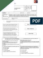 Evaluacion Zonas Climaticas (1)