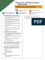 SWP_Drill_Press_AS514.doc