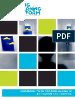 EU-guide Final 2018