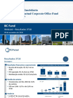 BC Fund Webcast 3T18 PORT