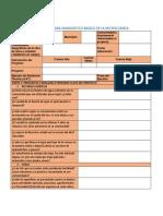 Form Guia Para Diagnost Basico de MCuenca - Julio Zurita