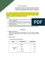 Auditoria Administrativa Graficas La Mejor Impresion (2)