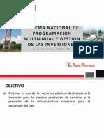 02. Lineamientos Gnrales Invierte.pe