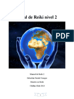 Manual Reiki 2.doc