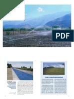 3_capitulo_2.pdf