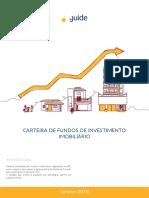 Guide - Carteira Fundos Imobiliarios Janeiro 19
