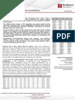 Bradesco Relatório FII090118B