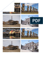 Cl. 6 Patrimonio Cultiural Tangible Imagenes a Color