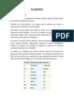EL UNIVERSO Y EL SISTEMA SOLAR.docx