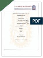 ENSAYO_PyMES.docx