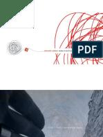 Atando Cabos de diseño y cultura en Patagonia