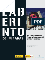 Laberinto_de_miradas.pdf