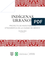INDIGENAS URBANOS_2019_FINAL.pdf