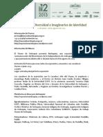 Antioquias. Dossier