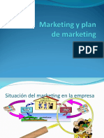 2.Importancia_del_Marketing.ppt