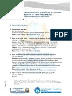 Programación-I-Encuentro-Distrital-de-Enseñanza-de-la-Historia-y-la-Geografía.pdf