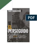 Sonnenfeld Kurt - El Perseguido (11s)
