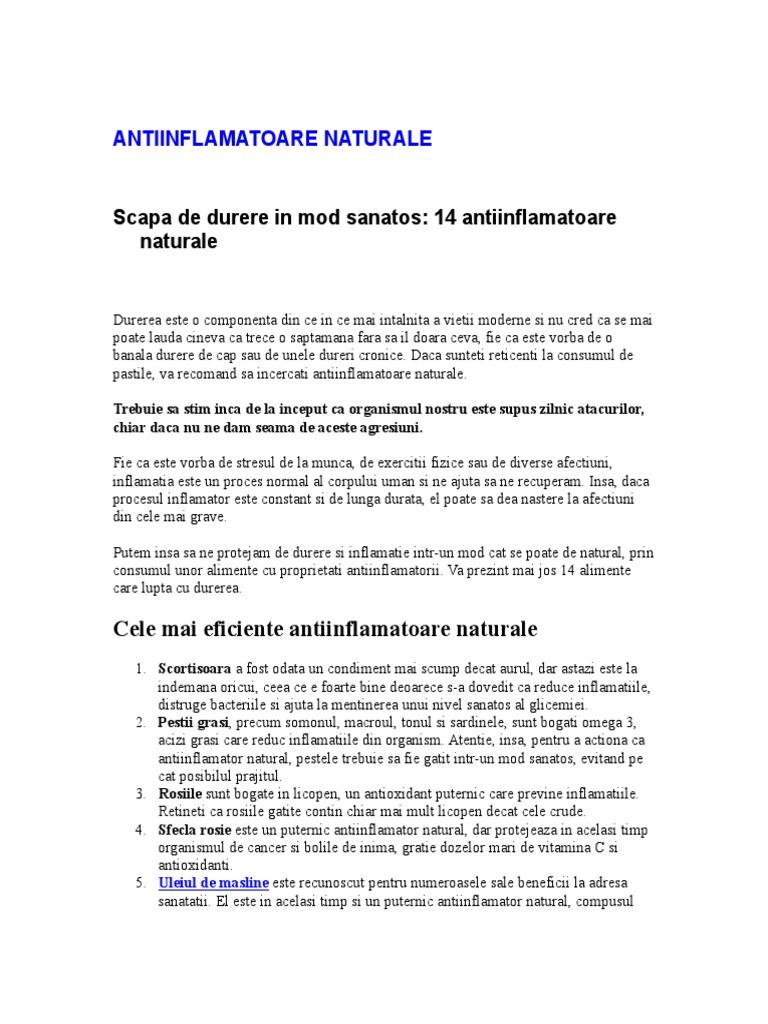 artroza simptomelor extremităților inferioare puternic antiinflamator pentru durerile articulare