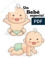 bebe.pdf