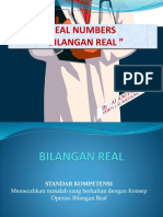 MATEMATIKA - Bilangan Real(by Ai) (1)