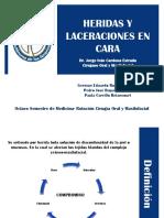 Presentacion Cx Maxilo