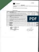 Presupuesto 5 - Copia