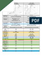 propiedades-de-los-fluidos-1.pdf