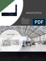 Hangares.pptx