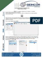 Configuración en el Programa TRU.pdf