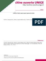 unige_650_attachment01.pdf
